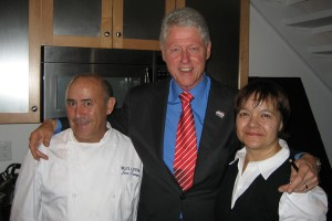 jose-e-mila-con-bill-clinton