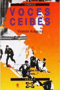 voces-ceibes