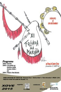 cartel-foliada-xove