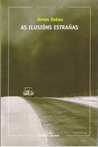portada-as-ilusions-estranas