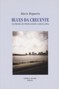 portada-blues-da-crecente
