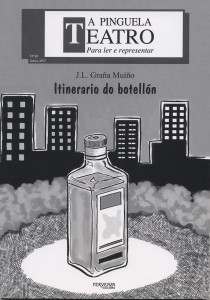 portada botellon
