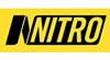AntenaNitro logo