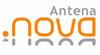 AntenaNova logo