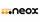 AntenaNeox logo