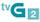 TVG2 logo