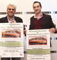 A Coruña acollerá o 18 de decembro unha xornada formativa con clubs e asociacións deportivas