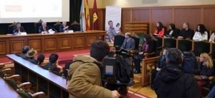 Un total de 351 universitarios galegos beneficiaranse da nova edición de bolsas de prácticas remuneradas