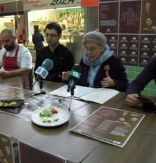 A Mostra de Teatro Clásico de Lugo regresa con novidades gastronómicas