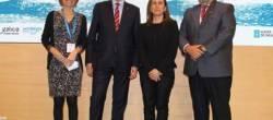 """""""Smart Camiño"""" descobre as posibilidades das novas tecnoloxías para o futuro do turismo en Galicia"""