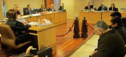 O administrador da Catedral de Santiago pediu o montaxe da cámara de seguridade oculta