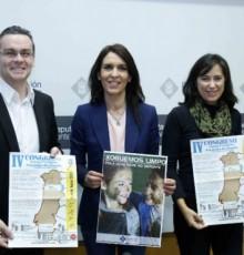 Pontevedra acollerá o IV Congreso Galego-Portugués de Psicoloxía do Deporte