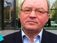O expresidente da Confederación Hidrográfica Miño-Sil volve a acollerse ao dereito a non declarar