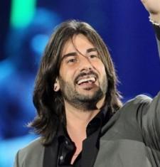 Melendi ofrecerá un concerto na Coruña o próximo 20 de xuño