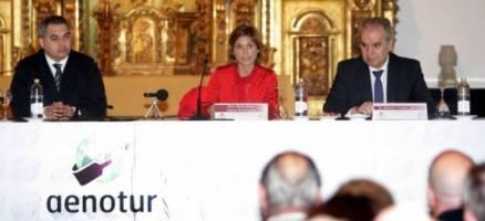 O enoturismo estase a converter nun dos principais reclamos da comunidade galega