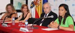 O proxecto 'El reto del Camino' aúna o deporte e a solidariedade para difundir os valores xacobeos