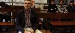 Condenan a oito anos de inhabilitación ao alcalde de Rairiz de Veiga