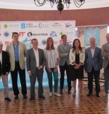 Vigo acollerá o primeiro campionato internacional de acrobacias urbanas 'Street Stunts'