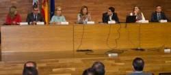 O Plan hidrolóxico Galicia-Costa inicia a fase de tramitación final cara á aprobación definitiva
