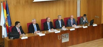 O Sergas presenta o plan 'Código 100′ para mellorar o envellecemento activo da poboación galega