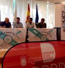 A IV Bandeira A Mariña decidirá aos gañadores da Liga Galega de Traiñeiras