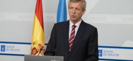 A Xunta investirá un millón de euros en impulsar a excelencia das prazas de abastos