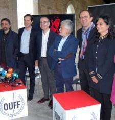 O OUFF reformula o seu programa con seccións competitivas dedicadas a Iberoamérica e ás óperas primas