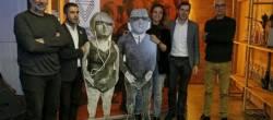 A Agadic volve a apoiar os premios Martín Códax da música