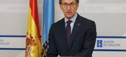 A Xunta colaborará cos concellos para captar investimentos empresariais con facilidades en impostos municipais