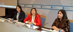 A Xunta reforza o programa Galeuropa para mellorar a empregabilidade dos xóvenes menores de 30 anos