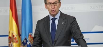 O goberno galego impulsará co ILG un proxecto para estudar o comportamento lingüístico dos máis novos