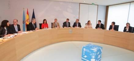 Nova convocatoria do programa Galicia Inviste para impulsar a competitividade de 150 pemes