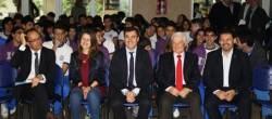 As comunidades galega e arxentina reforzan os seus lazos culturais coa publicación de 'Galicia entre nosotros'