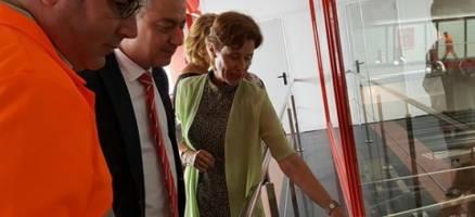 A Secretaría de Política Lingüística e Coca-Cola continuarán colaborando en materia de dinamización lingüística