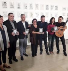A Cidade da Cultura homenaxea a Uxío Novoneyra cun concerto de Uxía que cantará os seus poemas