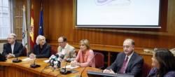 A Xunta conmemorará o 30 aniversario do Camiño de Santiago como primeiro itinerario cultural europeo