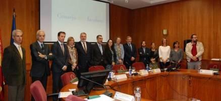 O Consello Xacobeo inicia os trámites para que o Xacobeo 2021 sexa declarado acontecemento de excepcional interese público