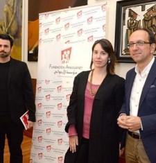 A Semana Internacional de cine Euroárabe AMAL regresa ás salas galegas