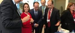 A Semana Internacional do Láser sitúase como un dos principais foros desta tecnoloxía en Europa