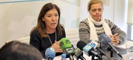 A Xunta habilitará unha liña de axudas por dous millóns de euros para fomentar a reforestación con carballos e bidueiros da Rede Natura 2000