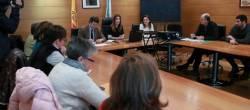 Preséntase ao sector da artesanía galega as novas axudas para impulsar a remuda xeracional coa formación de 80 aprendices