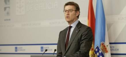 A Estratexia Retorna 2020 facilitará a volta de máis de 20.000 galegos do exterior