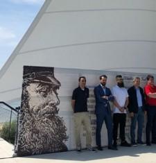 A Xunta apoia o Atlantic Fest da Illa de Arousa a través do seu programa de subvencións e da marca FEST Galicia