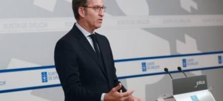 A cuarta edición do Conecta Peme mobilizará máis de 47 millóns en 54 proxectos de innovación empresarial