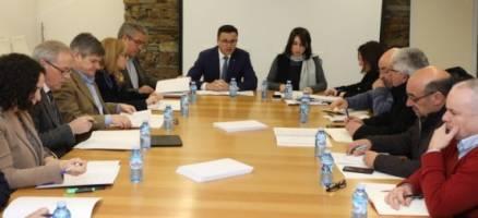 Medio Rural destaca o incremento no 2018 da facturación dos gandeiros galegos ata os 851 millóns de euros