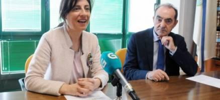Medio Ambiente aproba o Plan Xeral da Teixeira