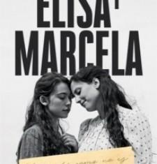 A película 'Elisa e Marcela' estréase en seis cines galegos