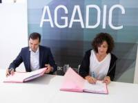 A Xunta impulsa o programa 'Camiño Escena Norte' de intercambio cultural con Asturias, Cantabria e País Vasco