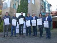 """O Concurso """"Balbino"""" de  Relatos premiará ao mellor traballo con 1.500 euros e a publicación da obra na convocatoria de 2020"""