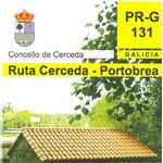 Cerceda-Portobrea